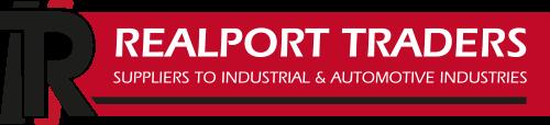 Realport Traders